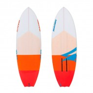 Naish Foil Surf  Hover 2019