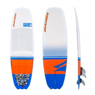 Naish Skater 2020